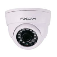 Foscam FI9851P Mini Dome