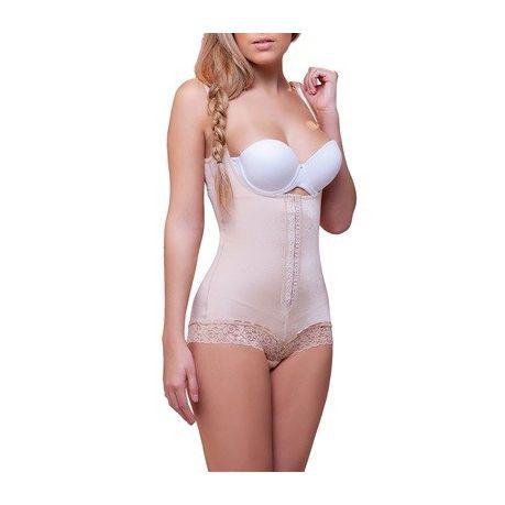e0932131d9 Vedette Shapewear Top Body Shaper Liana 909 in Nude