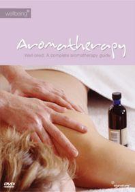Aromatherapy - (Import DVD)