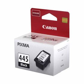Canon PG-445 Black Ink Cartridge