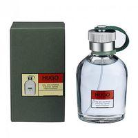 Hugo Boss  EDT For Men - Size 125ml (parallel import)