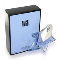 Thierry Mugler Angel EDP Non Refillable For Woman - Size: 50ml (parallel import)