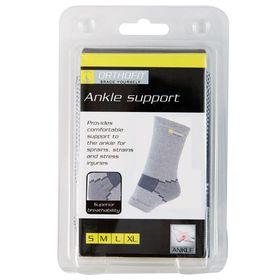 Orthofit Ankle Support - Large