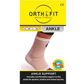 Orthofit Ankle Support - Extra Extra Large