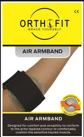 Orthofit Arm Band