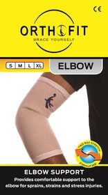 Orthofit Elbow Support - Small