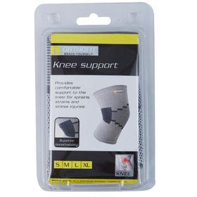 Orthofit Knee Support - Extra Large