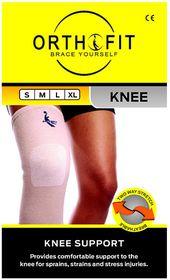 Orthofit Knee Support - Extra Extra Large