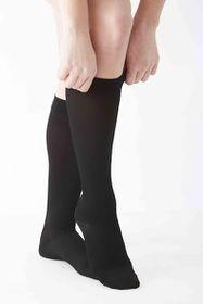Orthofit Inflight Socks - White - Large