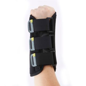Orthofit Wrist Brace (left) - Extra Large