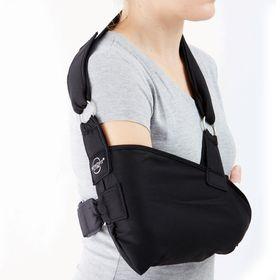 Orthofit Arm Sling - Medium