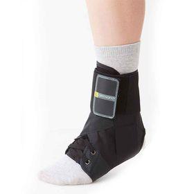Orthofit Laced Ankle Brace - Medium