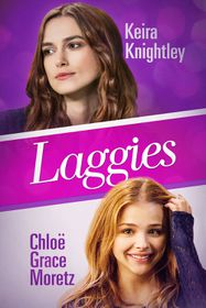 Laggies (DVD)