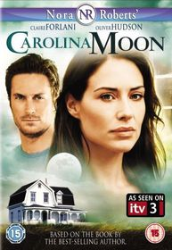 Carolina Moon (DVD)