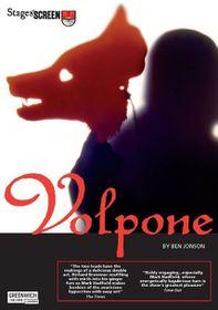 Volpone [DVD] [2010] [All Regions] [NTSC]