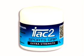 iTac2 Sports grip