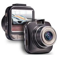 Africa Longhorn G50  Mini Dashcam