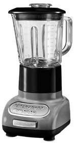 KitchenAid - Artisan Blender - Medallion Silver