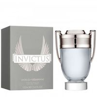 Paco Rabanne Invictus EDT 100ml Spray - for Him (parallel import)