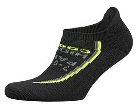 Falke Hidden Cool L&R Socks (Size: UK4-6)