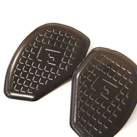 Bike Shoe Gel Pads