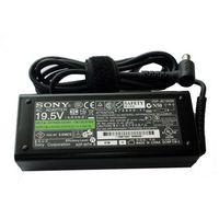 AC Adapter Sony 19.5v 4.74a