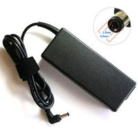 AC Adapter Charger Toshiba 19v 4.74a