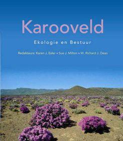 Karooveld