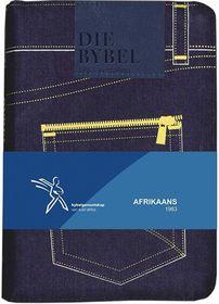 Die bybel 19331953 vertaling buy online in south africa die bybel 1983 vertaling fandeluxe Choice Image