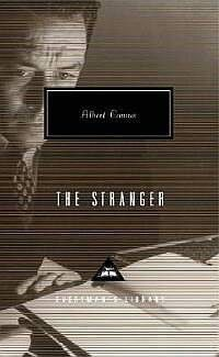 finding identity through an encounter with death in the stranger 4 dangers of the internet  cyberbullying includes sending hateful messages or even death threats to children, spreading lies about them online, making nasty comments on their social networking.