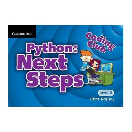 coding club python buy online in south africa