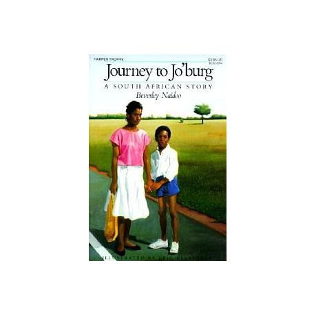 Journey To Joburg Pdf
