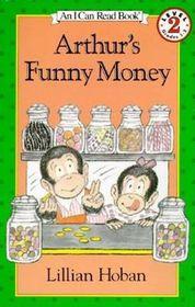 Arthur's Funny Money