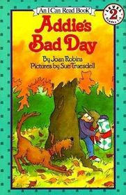 Icr2 Addies Bad Day Pbáááááááááááááááááá