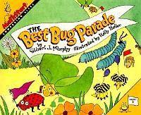 Mathstart 1 Best Bug Parade