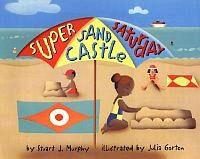 Mathstart 2 Super Sand Castle