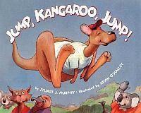 Mathstart 3 Jump Kangaroo Jump