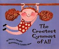 Mathstart 1 Greatest Gymnast