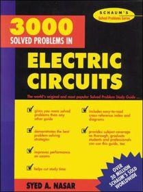 Engineering ebook basic ing electrical
