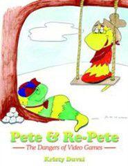 Pete & Re-Pete