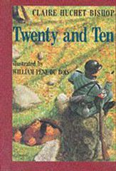 Twenty and Ten