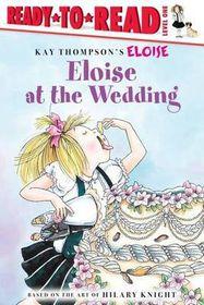 Rr1 Eloise At Wedding