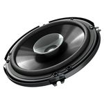 Pioneer TS-G1615R 6 Inch 230w Dual Cone Speakers