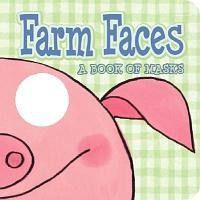 Ibaby Farm Face