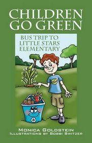 Children Go Green