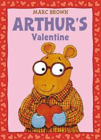 Arthurs Valentine