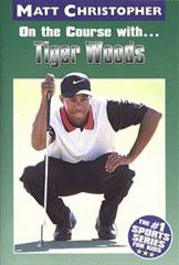 On The Course With Tiger Woods