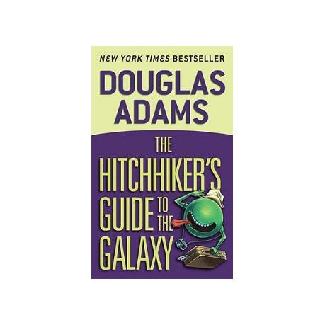 hitchhikers guide to the galaxy full movie online