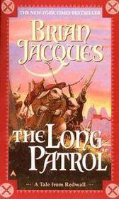 The Long Patrol