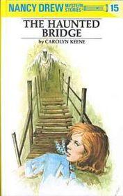 Nancy Drew 15